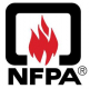 gallery/nfpa